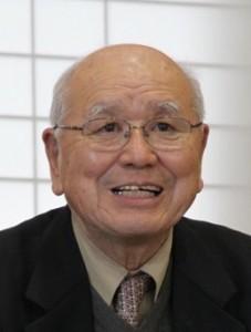 sizushoubu001